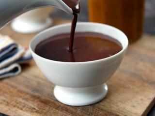 میخواهید فراموشی نگیرید؟ شکلات داغ بنوشید