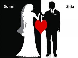 شرط عجیب صدور مجوز ازدواج به شیعیان مالزی!