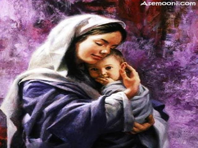 20 جمادی الثانی ، ولادت حضرت فاطمه سلام الله علیها (هشتم قبل از هجرت) و روز زن