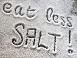نمک؛ سرطان؛ پوکی استخوان