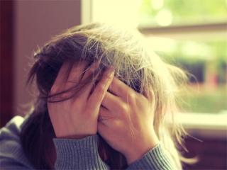 5 پیشنهاد خوب برای کاهش استرس