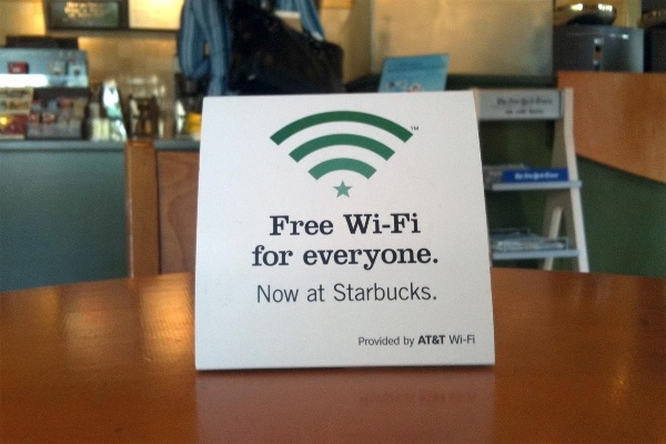 free-wifi-starbucks_0