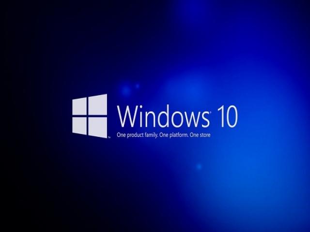 مایکروسافت ساخت ویندوز 10 ویژه چین را تایید کرد