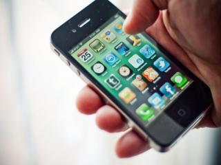 پرفروشترینهای موبایل در هفتهای که گذشت