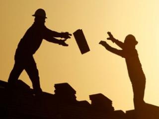 """تعیین دستمزد 95 کارگران """"دستوری"""" شد"""