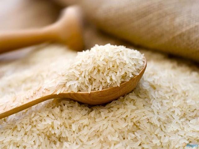 آیا واقعاً برنج اندازه دور شکم را زیاد میکند؟
