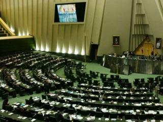 نمایندگان تهران را بشناسید