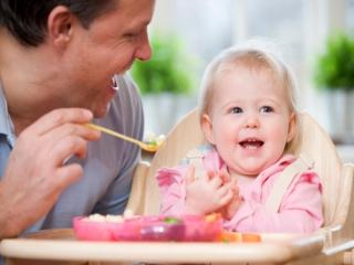 فهرست غذاهای فوقالعاده مغذی برای کودکان