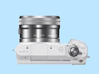 کوچکترین دوربین دیجیتال جهان با قابلیت زوم 30 برابر عرضه شد
