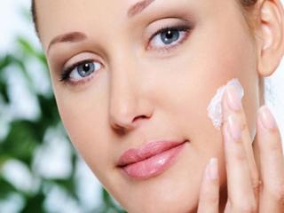 چه مرطوب کننده ای مناسب پوست شما است؟