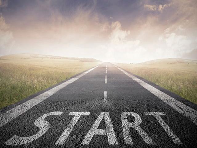 50 دلیل در وجود شما نشان می دهد باید کسب و کار خودتان را آغاز کنید