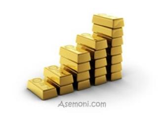 بازار داخلی ارز و طلا رکورد نزولی ثبت کرد