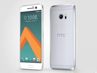 تصاویر لو رفته از موبایل جدید HTC