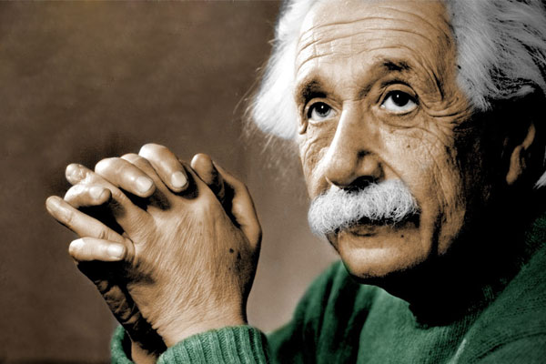 Life-lessons-from-the-perspective-of-Albert-Einstein