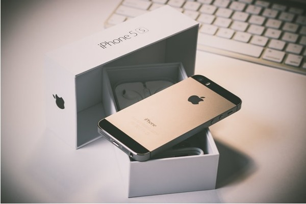 apple(4)