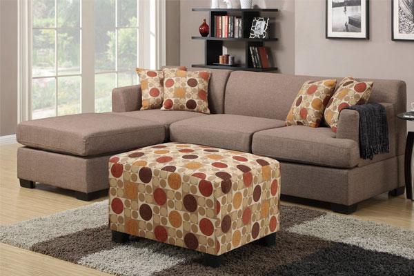 sofa (10)
