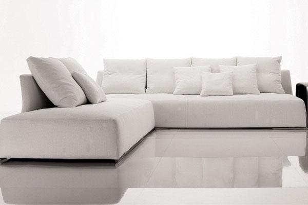 sofa (12)