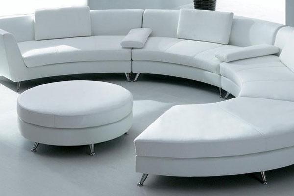 sofa (13)