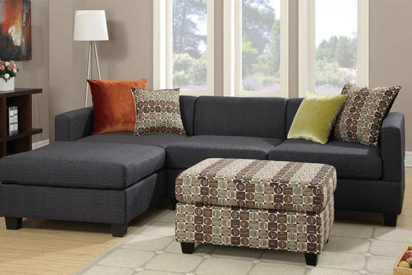 sofa (15)