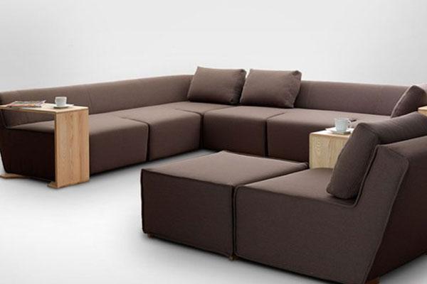 sofa (16)
