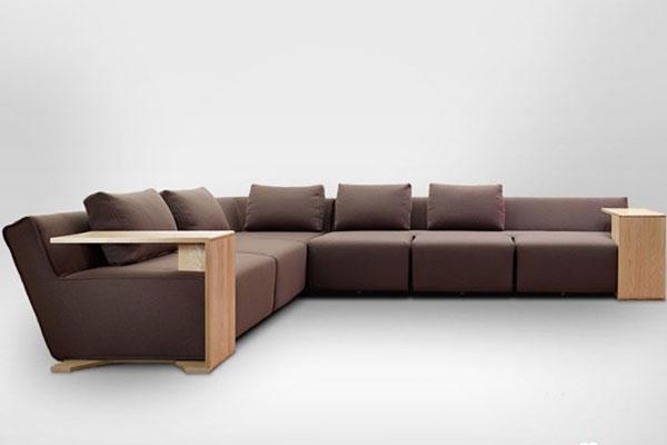 sofa (17)