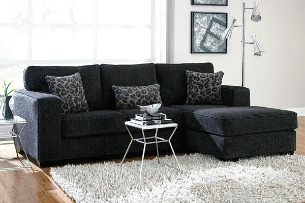 sofa (2)