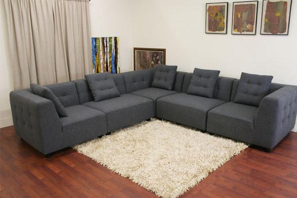 sofa (4)