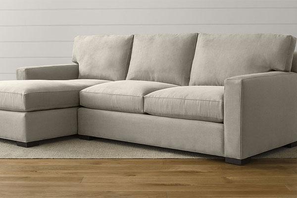 sofa (5)
