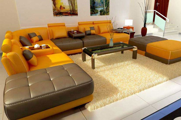 sofa (6)