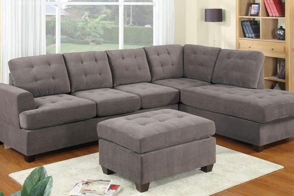 sofa (7)