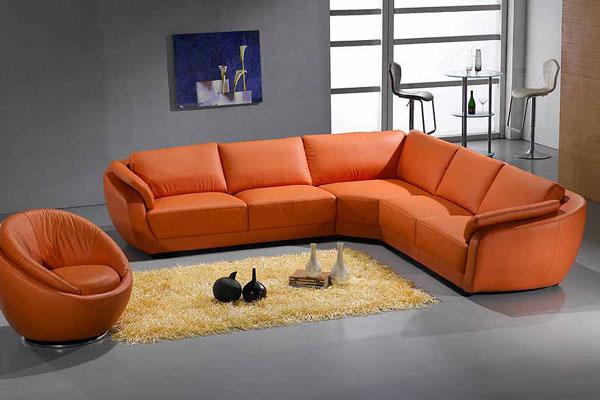 sofa (8)