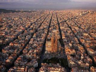 زیباترین و شگفت انگیز ترین کلیساها در دنیا