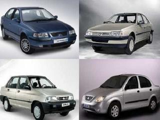 شرط آزادسازی قیمت خودرو!