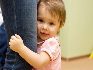 جلوگیری از ترس کودکان از پزشک