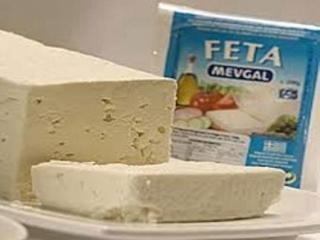 پنیر فتا باعث سقط جنین می شود!