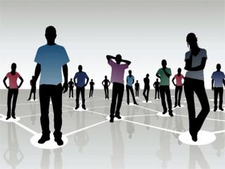 چگونه فعالیت بازاریابی شبکه ای را از  دسیسه های هرمی تشخیص دهیم