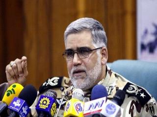 داعش وارد خاک ایران شد/ ارتش: آنها را نابود کردیم