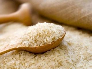 گرانی برنج به هیچکس مربوط نیست!