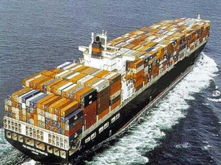 دولت واردات کالاهای لوکس را سرانجام آزاد کرد/ فهرست کامل کالاهای اولویت دهمی