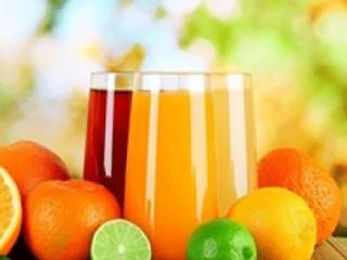 بهترین و بدترین نوشیدنی ها در فصل گرما