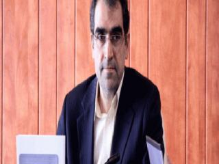 علت سکوت وزیر بهداشت درباره تجمیع بیمهها