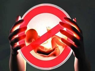 مهم ترين علل سقط جنین چیست؟