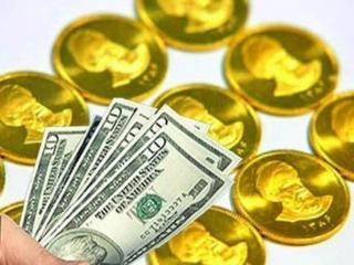 تغییر انتظارات در بازار سکه و دلار