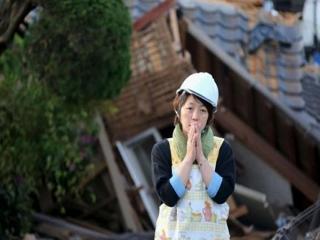 زلزله ژاپن کارخانه تولیدکننده سنسورهای تصویری گوشی های آیفون را تخریب کرد
