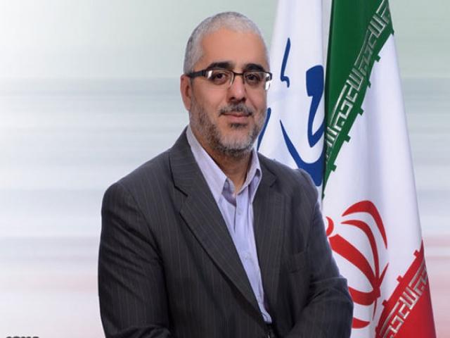 """""""عارف"""" گزینه مناسب برای ریاست مجلس نیست"""
