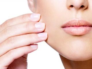 ده باور اشتباه درباره پوست