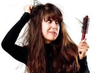 بهترین روش های طب سنتی و گیاهی برای جلوگیری و پیشگیری از ریزش موی سر