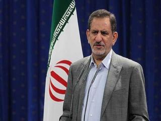 مصادره 2 میلیارد منابع ایران توسط آمریکا نتیجه بیتدبیری دولت احمدی نژاد است