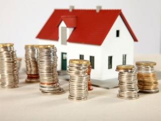 قیمت مسکن در پایتخت 4.3 درصد گران شد