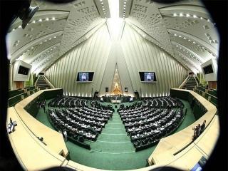 نتایج غیررسمی از شمارش اولیه آراء دور دوم انتخابات مجلس دهم + گرایش ها